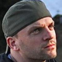 Sebastian Kutzli