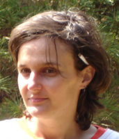 Susanna Hübscher