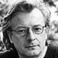 Heinz Bütler
