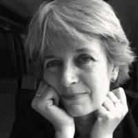 Irene Loebell