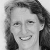 Ruth Schneider