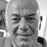 Thomas Lüchinger