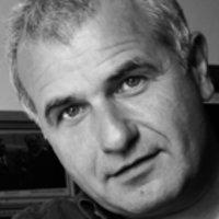 Martin Witz