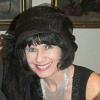 Valérie Lobsiger