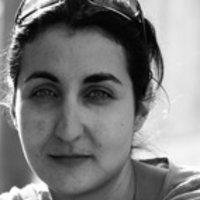 Gabrielle Antosiewicz