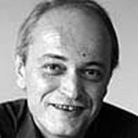 Bernhard Giger