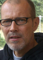 Christof Vorster
