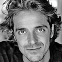 Gaël Métroz