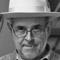 Iwan P. Schumacher