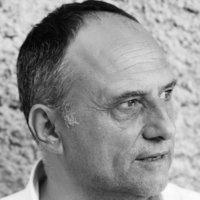 Christoph Schaub