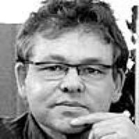 Andreas Baumberger