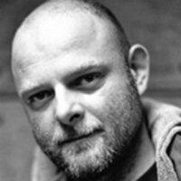 Erik Bernasconi