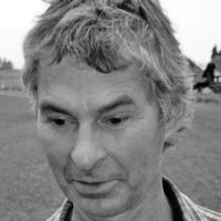 Stephan Ribi