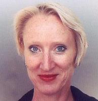 Katharina von Flotow