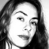 Katalin Gödrös