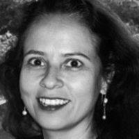 Jacqueline Falk