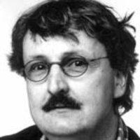Jean-François Amiguet