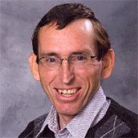 Walter Gasperi
