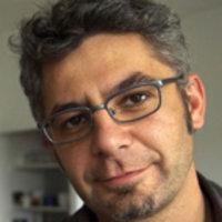 David Bernet