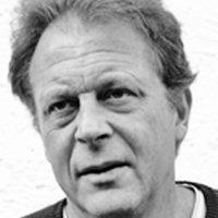 Dieter Gränicher