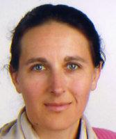 Silvia Haselbeck
