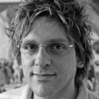 Mike Eschmann