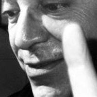 Riccardo Signorell