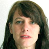 Sandra Gysi