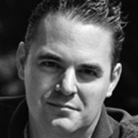 Nick Brandestini