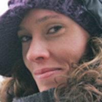 Christine Repond