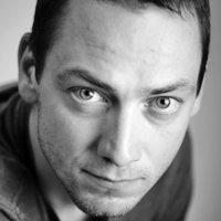Andreas Pfiffner