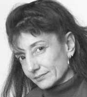 Fabienne Abramovich