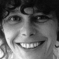 Simone Fürbringer