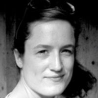 Sophie Heldman
