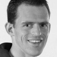 Thomas Rickenmann