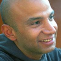 Ahmed Abdel Mohsen