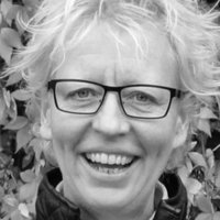 Katrin Barben