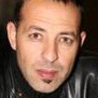 Mohcine Besri