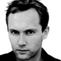 Benoît Rossel