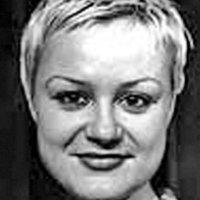 Verena Endtner