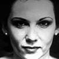 Katharina Rupp