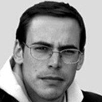 Marcel Bächtiger