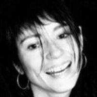 Silvana Ceschi