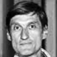 Georges Gachot
