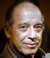 Raymond Vouillamoz