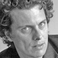 Stefan Hillebrand