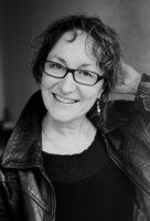 Judith Kennel