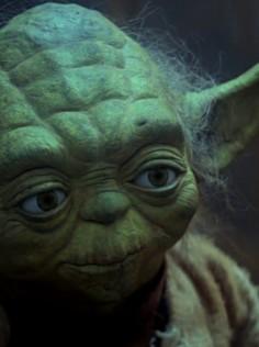 Star Wars - Die 11 skurrilsten Fakten zur Sternensaga (garantiert spoilerfrei)