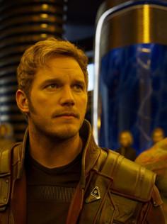 """Gewinne eine DVD/Blu-Ray von """"Guardians of the Galaxy Vol. 2"""""""