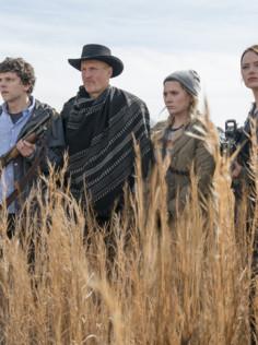 «Zombieland: Doppelt hält besser»: Alles, was du vor dem Kinobesuch wissen musst